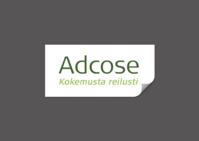 Adcose_logo