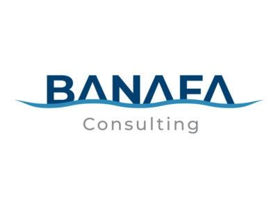 Banafa_logo