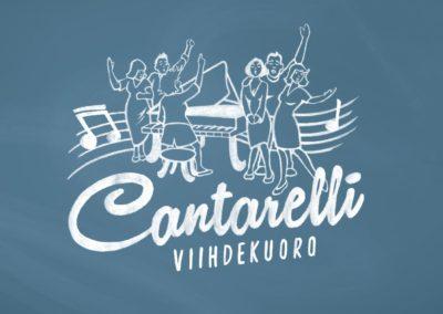 Cantarelli_logo