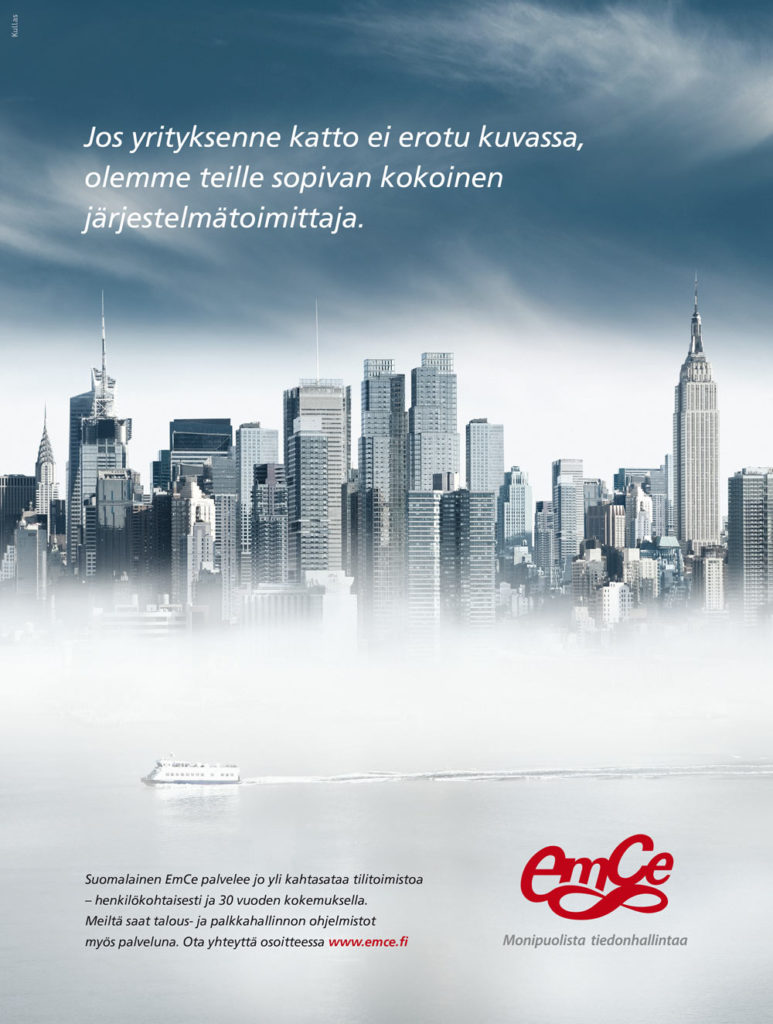 EmCe_ilmo_pilvenpiirtajat