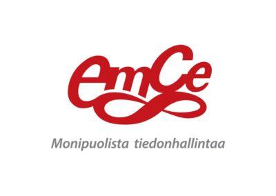 EmCe_logo