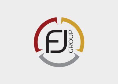 FJ_Group_logo