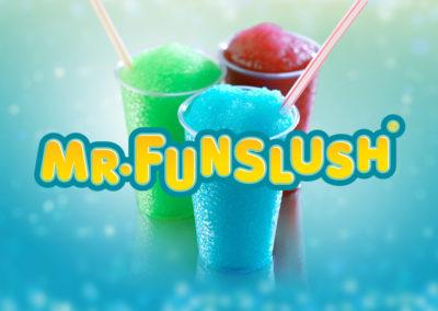 Funslush_logo