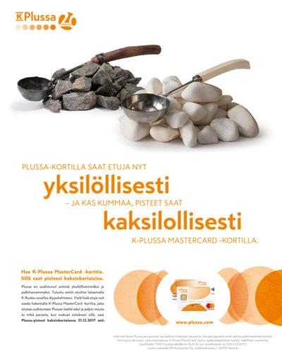 KPMC_kauhat