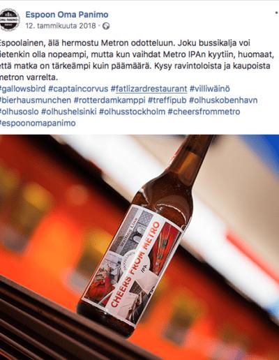 Metron_odottelu