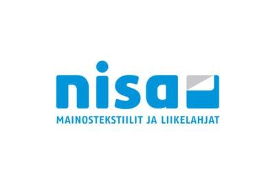 Nisa_logo