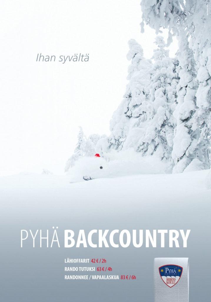 PYHA_BACK_juliste_1