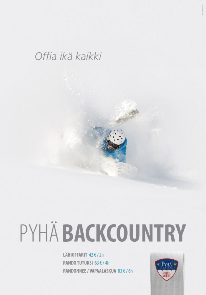 PYHA_BACK_juliste_2