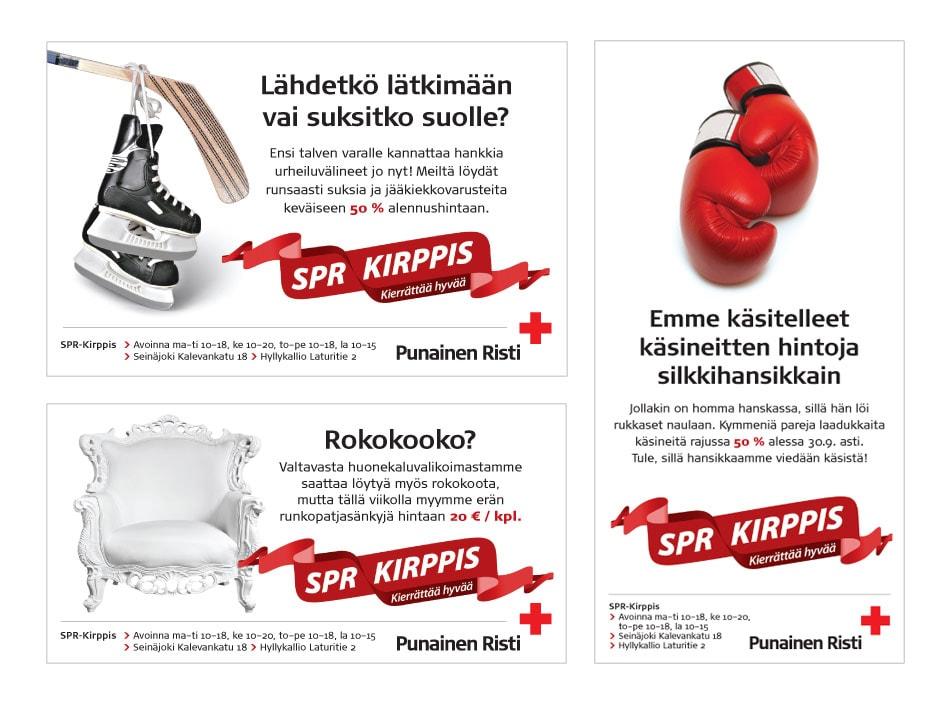 SPR_Kirp_ilmot_1