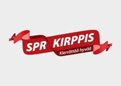 SPR_Kirppis_tumma