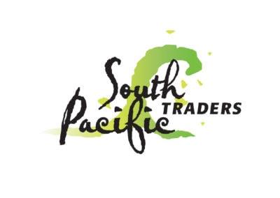SPT_logo