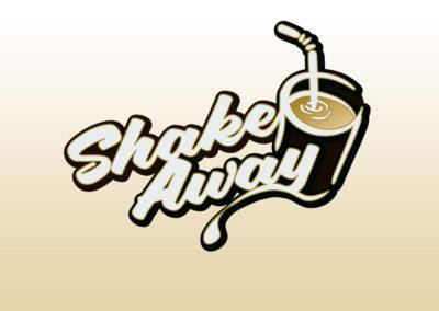 ShakeAway_logo_tumma
