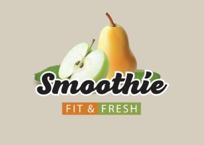 Smoothie_logo