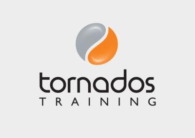 Tornados_logo