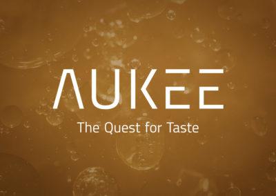 Aukee_logo