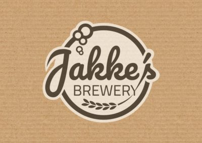 Jakkes_logo