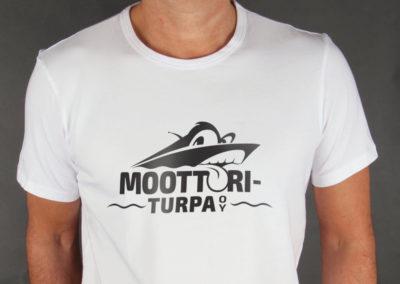 Moottoriturpa_paita